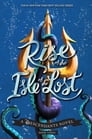 Rise of the Isle of the Lost Cover Image