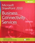 Microsoft SharePoint 2010 Business Connectivity Services Deal