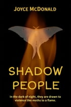 Shadow People by Joyce McDonald