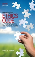 a doctors code of ethics The hippocratic oath is an oath such as the ama code of medical ethics schools to administer an oath to its doctors upon graduation or receiving a license.