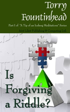 If Forgiving a Riddle?