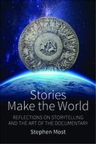 Stories Make the World Cover Image