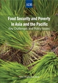 Food Security and Poverty in Asia and the Pacific