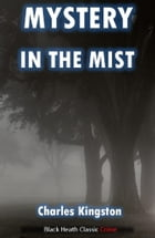 Mystery in the Mist by Charles Kingston