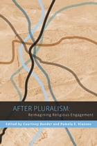 After Pluralism: Reimagining Religious Engagement