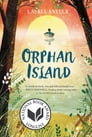 Orphan Island Cover Image