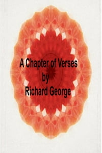 A Chapter of Verses