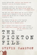 The Pickton File cb6eb873-5518-426b-b0f6-1227c3ae72eb