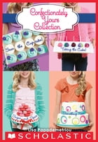 Confectionately Yours Collection by Lisa Papademetriou