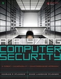 Analyzing Computer Security dc041946-bf44-4616-ab8e-78f20da6b339