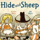 Hide and Sheep Cover Image