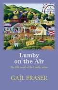 Lumby on the Air c4cc5953-c8ed-4f74-8cf6-f3959be3dabb