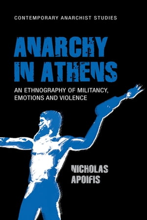 sociology and anarchy