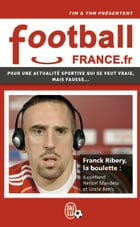 FootballFrance.fr by Tim