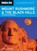 Moon Mount Rushmore & the Black Hills b076469c-96ac-4de5-99fe-d922b0b52dd0