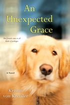 An Unexpected Grace Cover Image
