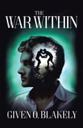 The War Within cd6d5871-d171-4418-b525-9f25648597a5