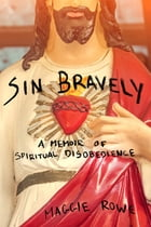 Sin Bravely Cover Image