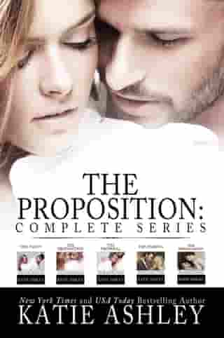 The Proposition Complete Series