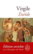 Enéide by Virgile