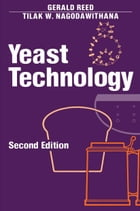 Yeast technology by Gerald Reed