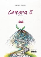 Camera 5 by Davide Russo