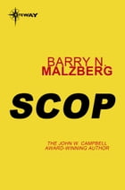 Scop by Barry N. Malzberg