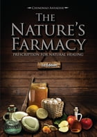 The Nature's Farmacy by Chinonso Anyaehie