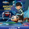 Miles From Tomorrowland: Mighty Merc 88ea9d6d-1a35-4c49-abed-aedc18a3270a