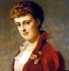 The Greater Inclination by Edith Wharton