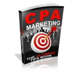 CPA Marketing by SoftTech