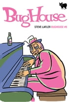 Bughouse #9 by Steve Lafler