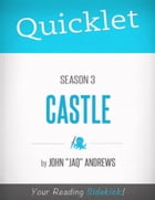Quicklet on Castle Season 3 by John Andrews