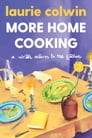 More Home Cooking Cover Image