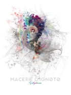 Macerie d'Ignoto by Kalogheros