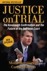 Justice on Trial Cover Image