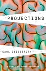 Projections Cover Image