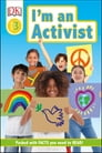 I'm an Activist Cover Image