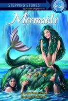 Mermaids by Lucille Recht Penner