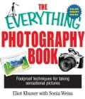 The Everything Photography Book ee99ce82-1331-429f-b0ef-eacb413fe1a1