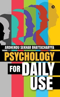 Psychology for Daily Use