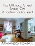The Ultimate Cheat Sheet On Apartments for Rent (The Home Home & Garden) photo