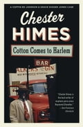 Cotton Comes to Harlem 02d030f6-decb-4abe-9aad-0d493b5c86ea
