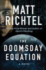 The Doomsday Equation Cover Image