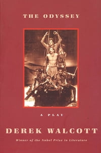 The Odyssey: A Stage Version