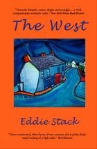 The West: Stories from Ireland by Eddie Stack