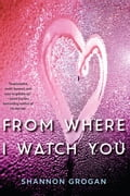 From Where I Watch You de639b1e-7428-47a3-922d-f9acf61e4a34