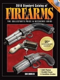 2010 Standard Catalog of Firearms: The Collector's Price and Reference Guide 1923b6f9-634a-4602-97e0-28b7e3189813