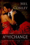 A Time for Change b5aa34dd-fb67-4173-b884-83c581d6d997