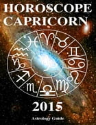 Horoscope 2015 - Capricorn by Astrology Guide
